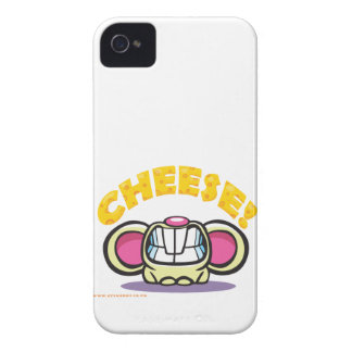 QUESO FUNDA PARA iPhone 4