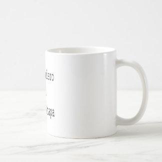 Quiero a solas Una Novia Guapa Taza De Café