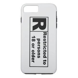 R-Grado Funda iPhone 7 Plus