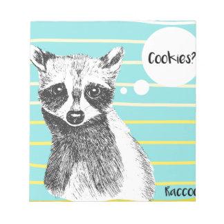 Raccoon_Cookies_113323534.ai Bloc De Notas