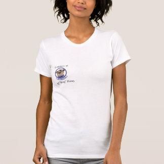 Race_womens Camisetas