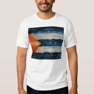 radd92c6_jpg_w180h134 camisetas