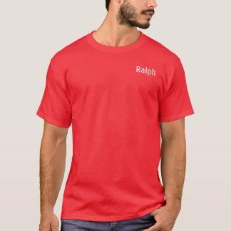 Rafael W06 Camiseta