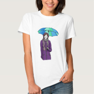 rain_again camiseta