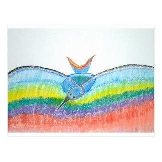 rainbowbird.jpg postal