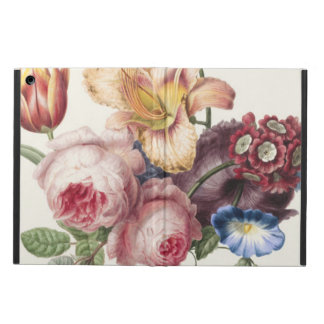 Ramo del vintage funda para iPad air