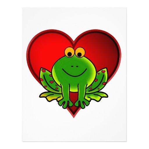 RANILANDIA - Página 12 Rana_de_la_tarjeta_del_dia_de_san_valentin_folleto-r031c8a0102104aa28d1a8e4b586e540d_vgvyf_8byvr_512