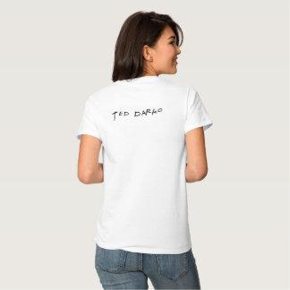 Rap mediocre camisetas