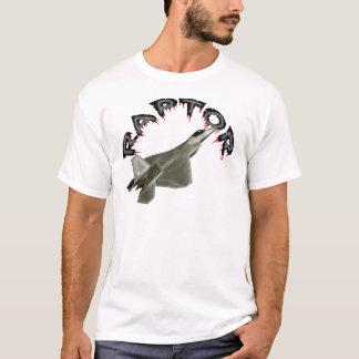 Rapaz sobre California Camiseta