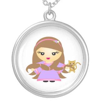 Rapunzel Joyerías