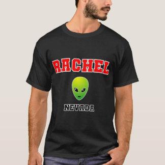 Raquel Nevada Camiseta