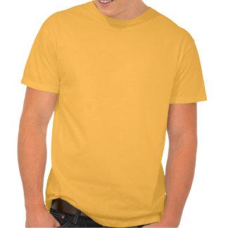 Rasta del reggae de Cori Reith Rasta Camiseta