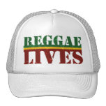 Rasta del reggae de Cori Reith Rasta Gorros
