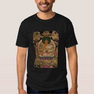 Ratnasambhava Buda Camisetas