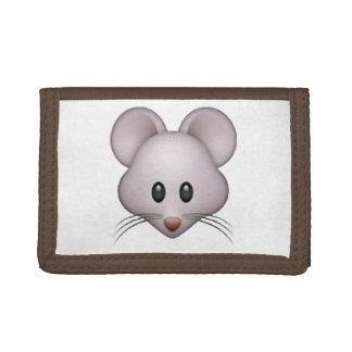 Ratón - Emoji