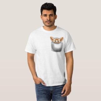 Ratoncito Camiseta
