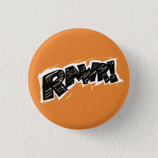 RAWR - Botón