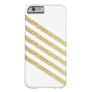 Raya del oro funda barely there iPhone 6