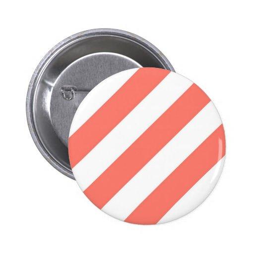 Rayas agridulces pin
