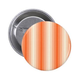 Rayas anaranjadas pin