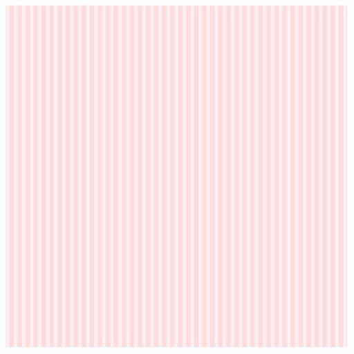 Fondos de pantalla de color rosa pastel - Imagui