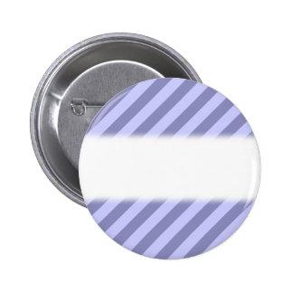 Rayas púrpuras pins