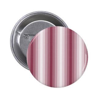 Rayas rosadas pins