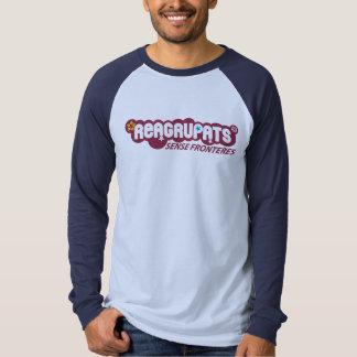 reagrupats-sense-fronteres.ai camiseta