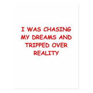 REALITY.png Postal