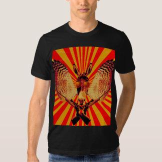 Rebelde Camisas