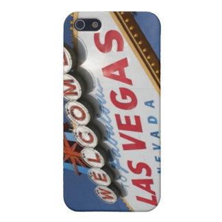 Recepción a Las Vegas iPhone 5 Cobertura