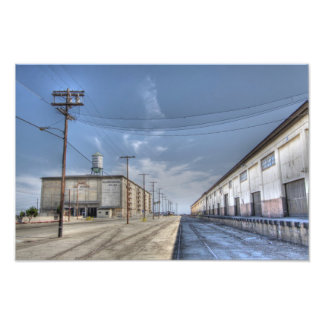 Recepción a Los Ángeles Fotos