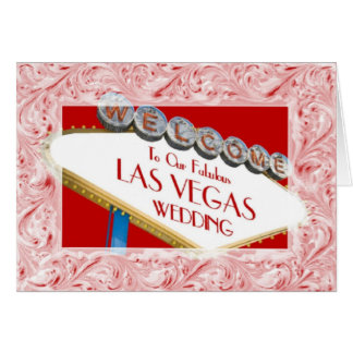 Recepción a nuestro Las Vegas fabuloso que casa F  Tarjeton