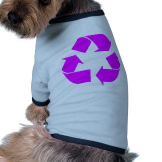 Reciclaje Ropa Para Mascota