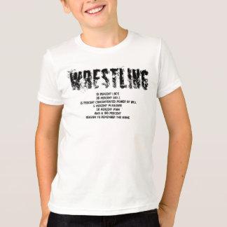 Recuerde el nombre camiseta
