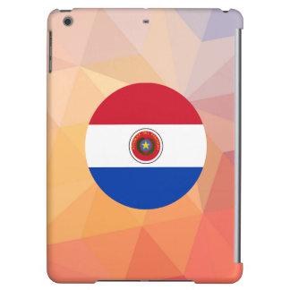 Recuerdo de Paraguay