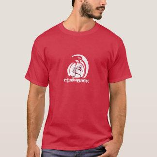 Recuperación Camiseta