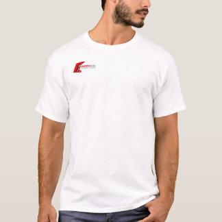 Red6ix 3D Camiseta