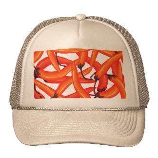 Red Hot Chili Peppers Gorras