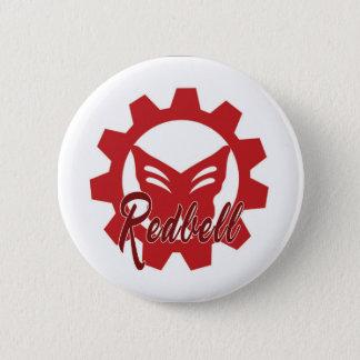 Redbell: El teatro psico del estallido del botón