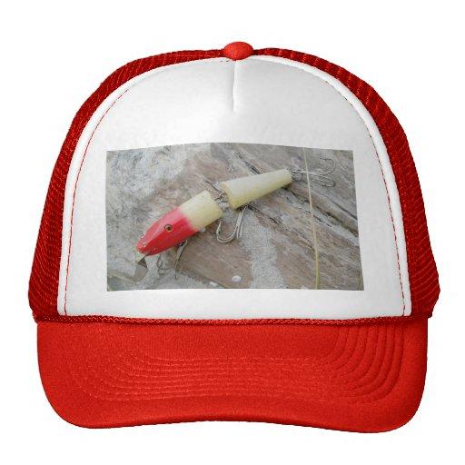 Redhead de Pikie del cacho de la cala Gorro
