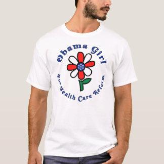 Referencia de la atención sanitaria de OG - T Camiseta