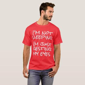 Refranes del papá divertidos camiseta