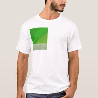 Refresque el diseño camiseta