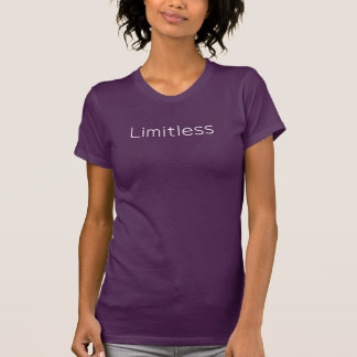 Regaliz de Jetset > la camiseta de las mujeres -