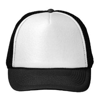 Regalo audaz del proverbio 31 gran para cualquier gorras de camionero