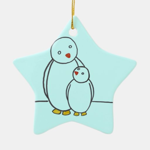 Regalo feliz del navidad del día de fiesta del pro ornamento para arbol de navidad