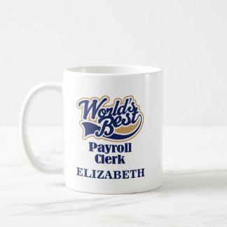 Regalo personalizado vendedor de la taza de la