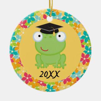 Regalo preescolar del personalizado de la graduaci