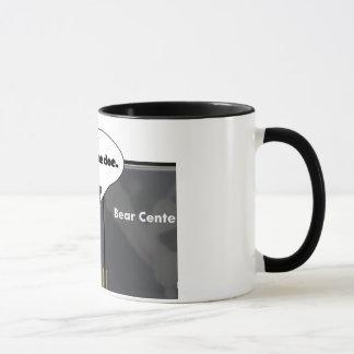 regalo taza